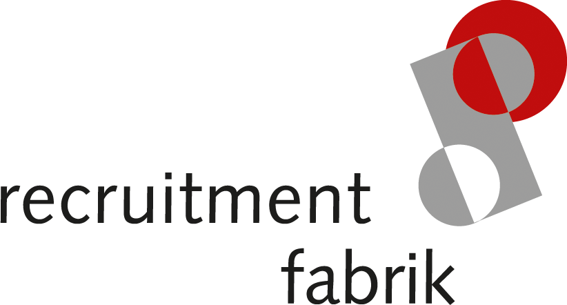 Recruitmentfabrik
