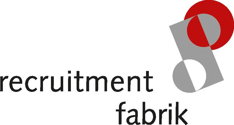 recruitmentfabrik